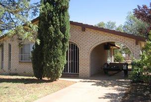 25 Lamrock St, Cobar, NSW 2835