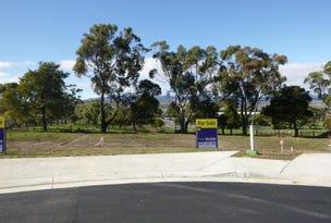 Lot 11/42a Quarantine Road, Kings Meadows, Tas 7249