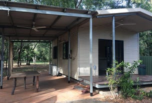 2/620 Bees Creek Road, Bees Creek, NT 0822