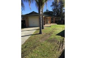 13 ROHINI PLACE, Taree, NSW 2430