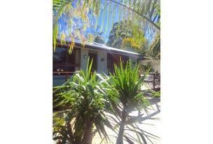46 David Road, Collaroy Plateau, NSW 2097