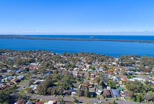 108 Manoa Road, Budgewoi, NSW 2262