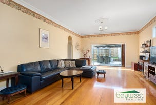 7/38 Park Road, Crib Point, Vic 3919