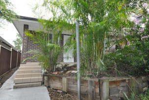 20A Fallon Street, Rydalmere, NSW 2116