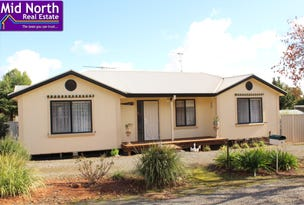 11 Spur Street, Saddleworth, SA 5413