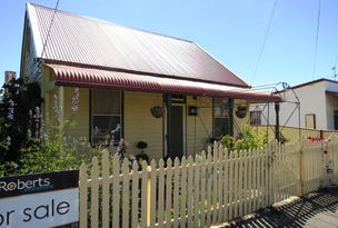 97 Main Street, Sheffield, Tas 7306