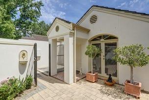 397 Glynburn Road, Kensington Park, SA 5068