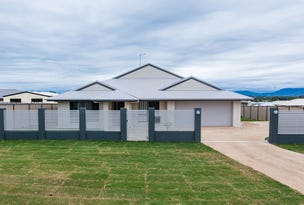 12 Rosebrook Place, Gracemere, Qld 4702