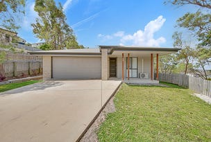 22 Ouston Place, South Gladstone, Qld 4680