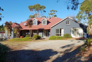 50 Shannon Drive, Squeaking Point, Tas 7307