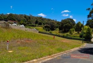 Lot 16 Bonza Crescent, Batlow, NSW 2730