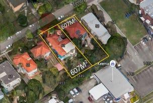 60 Tenby Street, Mount Gravatt, Qld 4122