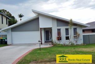 10 Dorshae Close, South West Rocks, NSW 2431