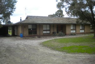 145 Greens Road, Cohuna, Vic 3568