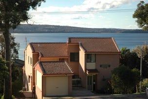 2/5 Winnunga Street, Pambula Beach, NSW 2549