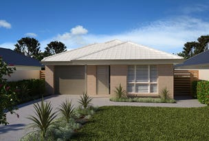 Lot 387 Starling Street, Deebing Heights, Qld 4306