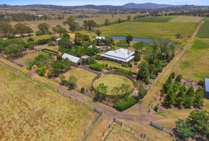 51 Marburg Quarry Road, Marburg, Qld 4346