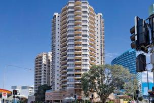 148/13-15 Hassall Street, Parramatta, NSW 2150