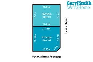 29 Patawalonga Frontage, Glenelg North, SA 5045
