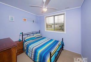 2/20 Teralba Road, West Wallsend, NSW 2286