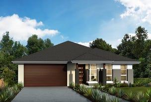 338 Magnolia Estate, Hamlyn Terrace, NSW 2259