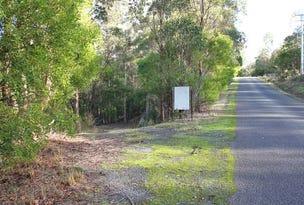 249 Groombridges Road, Kettering, Tas 7155