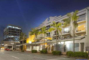 33/26-30 Sheridan Street, Cairns City, Qld 4870