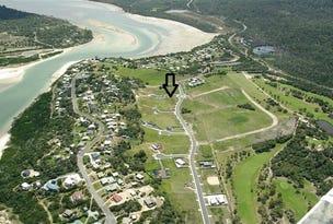 lot 53 Swanwick Estate, Coles Bay, Tas 7215