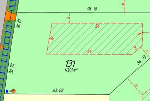 Lot 131, Hardey Road, Serpentine, WA 6125