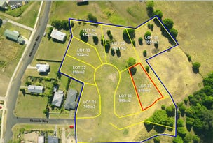Lot 37 Belleville Court, Nimbin, NSW 2480