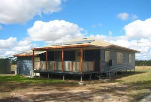 145 Woods Road West, Alloway, Qld 4670