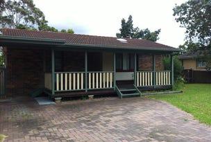 21 Satelberg Street, Holsworthy, NSW 2173