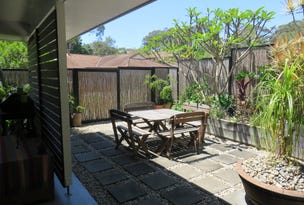 48 Hibiscus Drive, Valla Beach, NSW 2448