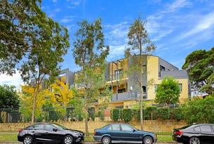 14/17A-19 Searl Road, Cronulla, NSW 2230