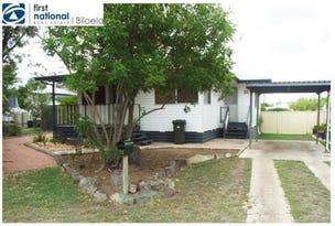 32 Coorada Street, Biloela, Qld 4715