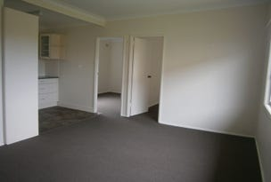 7/265 Victoria Street, Taree, NSW 2430