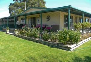 165 Red Hill Road, Narrandera, NSW 2700