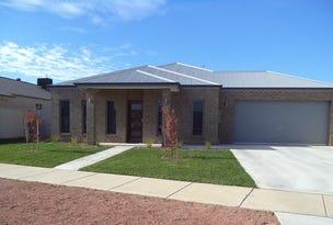 31 Kildare Ave, Moama, NSW 2731