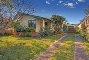 3 Quiberon Street, Nowra, NSW 2541