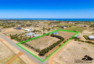 44 Wittenoom Circle, White Peak, WA 6532