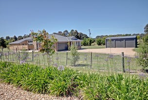 47D Lake Victoria Rd, Eagle Point, Vic 3878