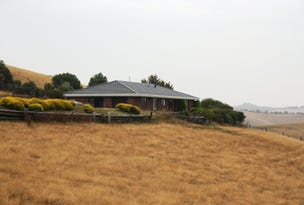 485 Anderson Inlet Road, Bena, Vic 3946