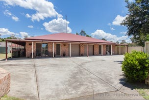 2/149 Budgeree Drive, Aberglasslyn, NSW 2320