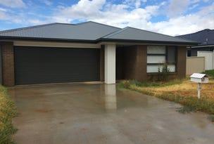 173 Condobolin Road, Parkes, NSW 2870