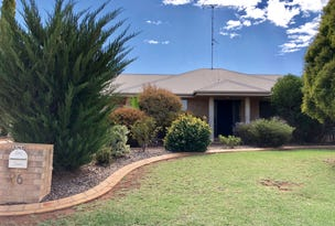 36 Dunvarleigh Crescent, Griffith, NSW 2680