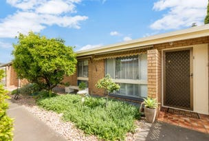 1/27 Barnes Avenue, Northfield, SA 5085