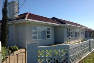 24 Flinders Ave, Coffin Bay, SA 5607