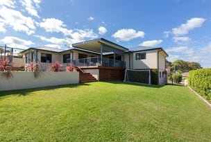 3 The Maindeck, Belmont, NSW 2280