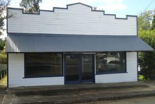 30 Unumgar Street, Woodenbong, NSW 2476