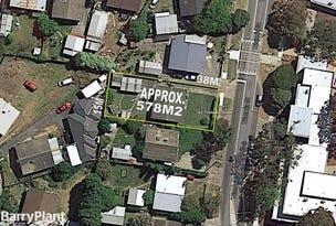 63 Tristania Street, Doveton, Vic 3177